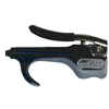 Coilhose Pneumatics - 600 Series Blow Guns