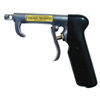 Coilhose Pneumatics - 700 Series Standard Blow Guns