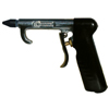 Coilhose Pneumatics 700 Series Blow Guns ORS 166-701