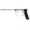 Coilhose Pneumatics 700 Series Siphon Blow Guns ORS 166-702