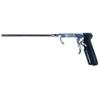 Coilhose Pneumatics 700 Series Safety Extension Blow Guns ORS 166-724-S