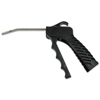 Coilhose Pneumatics - 770 Series Pistol Grip Blow Guns