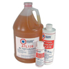 Coilhose Pneumatics Air Tool Lubricants ORS 166-ATL128