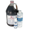 Lubricants Penetrants Oils: Coilhose Pneumatics - Wintergrade Air Tool Lubricants