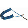 Coilhose Pneumatics - Flexcoil® Polyurethane Self-Storing Air Hoses