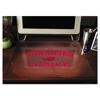 E.S. Robbins ES Robbins® Collegiate Desk Pad ESR 500803