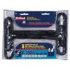 Eklind Tool Standard Grip Metric Hex T-Key Sets EKT 269-35168