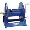 Coxreels Hand Crank Hose Reels CXR 170-1125-4-200