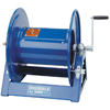 Coxreels Large Capacity Welding Reels CXR 170-1125WCL-12-C