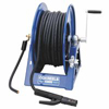 Coxreels Large Capacity Welding Reels 170-1275WL-3-150-C