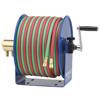 Coxreels Twin-Line Welding Hose Reels CXR 170-112W-1-50