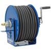 Coxreels Challenger Hand Crank Welding Cable Reels CXR 170-112WCL-6-02