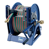 Coxreels Large Capacity Welding Reels 170-1275WL-3-100-C