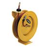 Coxreels EZ-Coil® Performance Safety Reels CXR170-EZ-P-LP-350