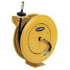 Coxreels EZ-Coil® Heavy Duty Safety Reels CXR 170-EZ-SH-450