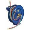 Coxreels EZ-Coil® Welding Hose Reels CXR 170-EZ-SHW-175
