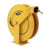 Coxreels EZ-Coil® Large Capacity Safety Reels CXR 170-EZ-TSH-475