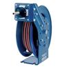 Coxreels Performance Hose Reels CXR 170-P-LP-325