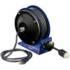 Coxreels PC10 Series Power Cord Reels CXR170-PC10-3012-B