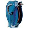 Coxreels Supreme Duty Hose Reels CXR 170-TSH-N-375