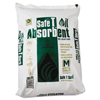 Moltan Co. Safe T Sorb™ All-Purpose Clay Absorbent MOL 7941PL