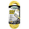 Coleman Cable Polar/Solar® Extension Cords ORS172-01287