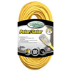 Coleman Cable Polar/Solar® Extension Cords ORS172-01289