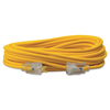 Coleman Cable Polar/Solar® Extension Cords ORS172-01489
