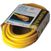 Electrical & Lighting: Coleman Cable - 25' Polar Solar Plus Extension Cord 12/3