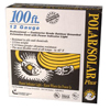 Coleman Cable Polar/Solar® Extension Cords ORS 172-01689
