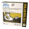 Coleman Cable Polar/Solar® Extension Cords ORS 172-01789