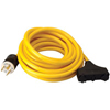 Coleman Cable Generator Extension Cords ORS 172-01912