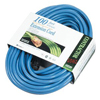 Coleman Cable Vinyl Extension Cords ORS 172-02569