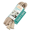 Coleman Cable Air Conditioner Extension Cords ORS 172-03536