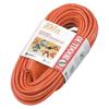 Coleman Cable Tri-Source™ Vinyl Multiple Outlet Cords ORS 172-04219