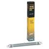 Coleman Cable Replacement 500 Watt Quartz Bulb ORS 172-07880