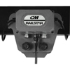 CM Columbus McKinnon RailStar™ Motor Driven Trolleys ORS 175-0300