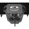 CM Columbus McKinnon RailStar™ Motor Driven Trolleys ORS175-0300