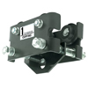 Coffing Hoists ET-A Model Trolleys ORS 176-CBTP-0050