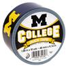 Shurtech Duck® College DuckTape® DUC 281600