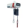 Coffing Hoists EC Electric Chain Hoists ORS 176-EC2016-3-10
