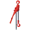 Coffing Hoists G Series Rachet Lever Hoists ORS 176-ATGI