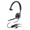 Plantronics Plantronics® Blackwire® C510 Series Headsets PLN BWC510