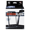 Read Right Read Right® Alcohol-Free ScreenKleen™ Wipes REA RR1391