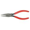 Cooper Industries Long Chain Nose Pliers CHT 181-10336CVN