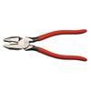 Cooper Industries Lineman's High Leverage Round Nose Pliers CHT 181-21508CVN