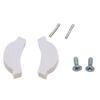 Cooper Industries A-N Connector Pliers Repair Kits CHT 181-52910KITN