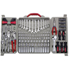 Cooper Industries 170 Piece Professional Tool Sets CHT 181-CTK170MP