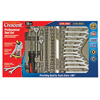 Cooper Hand Tools Crescent 70 Piece Professional Tool Sets ORS 181-CTK70MP