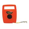 Cooper Hand Tools Lufkin Hi-Viz® Linear Measuring Tapes ORS 182-706L